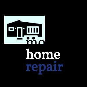 Manufactured Home Repair of San Antonio